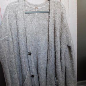 • Free People Sweater •